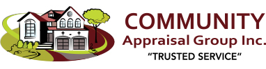 Community Appraisal Group